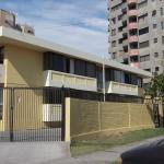 """Casa de Huésped """"Rada Iquique"""""""