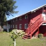 Centro Recreacional Centinela