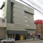 """Casa de Huéspedes """"Faro Evangelistas"""""""