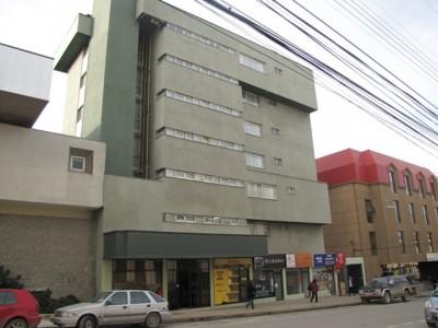 Casa de Huéspedes Faro Evangelistas