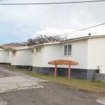 Casa de Huéspedes y Cabañas Puerto Williams