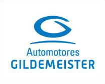 Automotores Gildemeister