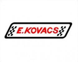 Automotora Kovacs