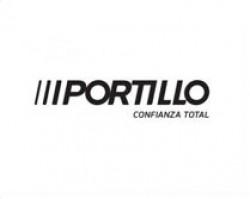 Automotora Portillo